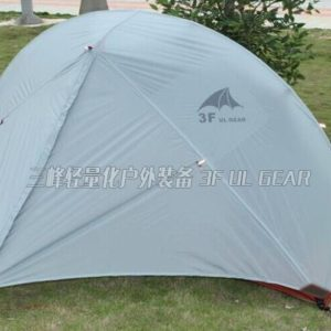3F-4seasons-20D-silicone-coated-Sanfeng-outdoor-Piaoyun-series-single-person-font-b-tent-b-font2180.jpg