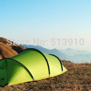 3F-Gear-High-quality-210T-3-season-Tunnel-professional-PU-coating-2-layer-camping-font-b2614.jpg