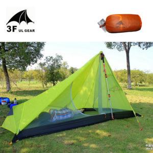 3F-UL-GEAR-650g-Oudoor-Ultralight-font-b-Camping-b-font-font-b-Tent-b-font4419.jpg