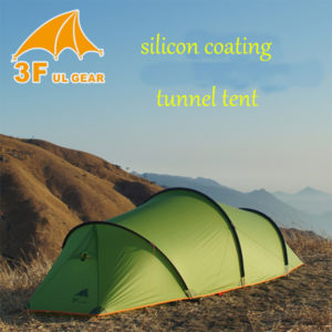 3F-UL-GEAR-Outdoor-Camping-Tunnel-Ultralight-font-b-Tent-b-font-15D-Silicon-Coating-26136.jpg
