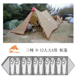 3F-UL-Gear-A-Tower-8-12persons-7-4m-professional-font-b-sun-b-font-font3543.jpg