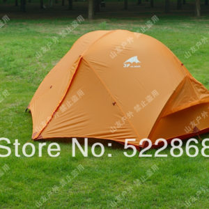 3F-high-quality-ultralight-double-coated-210T-waterproof-font-b-camping-b-font-font-b-tent3254.jpg