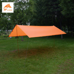 3F-ul-gear-Anti-UV-ultralight-sun-font-b-shelter-b-font-15D-Nylon-with-silicon1597.jpg
