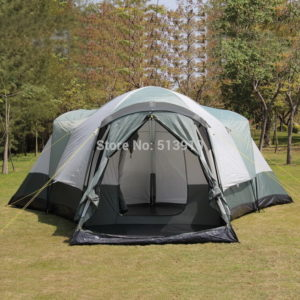 3Room-1hall-6-12Persons-super-large-double-layer-rainproof-outdoor-family-camping-font-b-tent-b4143.jpg