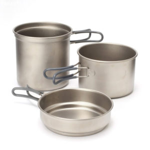 3pcs-set-TAKIN-Outdoor-Camping-Pure-Titanium-Pot-Sets-Large-Cup-Bowl-Cooking-Picnic-Home-font7402.jpg