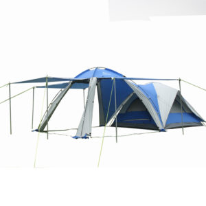 4-6-person-luxury-camping-font-b-shelter-b-font-tent-outdoor-camping-equipment-for-family6907.jpg