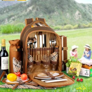 4-People-Picnic-font-b-Tableware-b-font-Picnic-Backpack-Shoulders-Sending-Picnic-Mats-Luxury-Camping1336.jpg