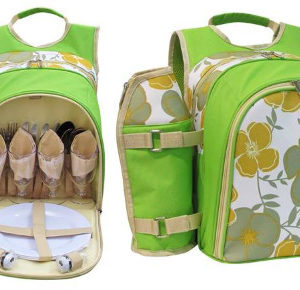4-Person-Printing-Picnic-Backpack-With-Cooler-Compartment-Detachable-Bottle-Wine-Holder-Outdoor-Sport-font-b8136.jpg