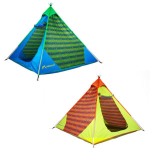 4-Person-Tipi-Indian-Style-Outdoor-Large-Family-font-b-Tents-b-font-Waterproof-Camping-font8655.jpg