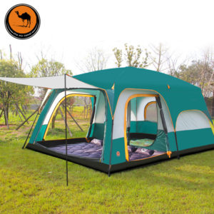 430-305-200cm-10-12-Person-Large-Camping-font-b-Tents-b-font-Waterproof-Beach-font8233.jpg