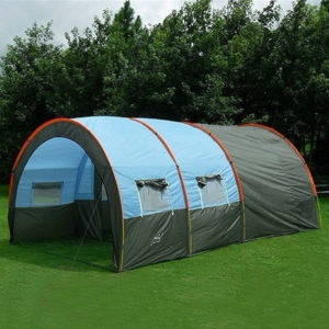 5-6-8-10-Persons-Outdoor-Tunnel-font-b-Tents-b-font-Large-Camping-font-b2101.jpg