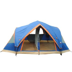 5-6-Large-family-automatic-tent-quick-open-camping-tent-font-b-sun-b-font-font4116.jpg