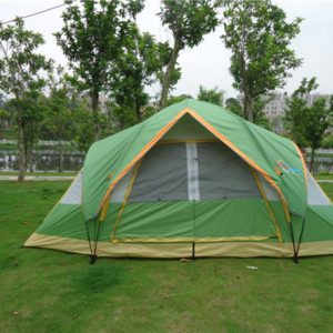 5-6-persons-large-family-tent-camping-tent-sun-font-b-shelter-b-font-gazebo-beach7886.jpg