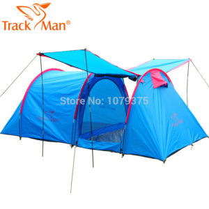 5-8-person-Outdoor-camping-font-b-tent-b-font-one-room-one-hall-family-font7837.jpg