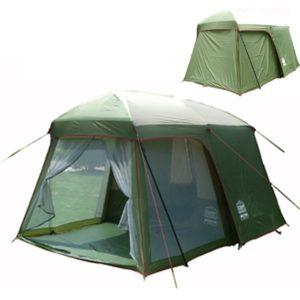 5-8-person-large-family-tent-camping-tent-sun-font-b-shelter-b-font-gazebo-beach7265.jpg