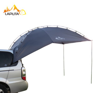 5-8-person-waterproof-casual-outdoor-shelter-tent-car-gear-large-shade-tents-truck-bed-font3403.jpg