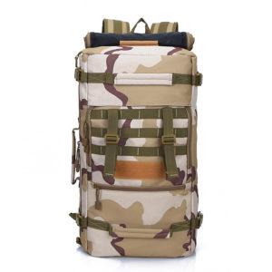 50L-Outdoor-font-b-Climbing-b-font-font-b-Bag-b-font-Waterproof-Military-Tactical-Backpack7354.jpg
