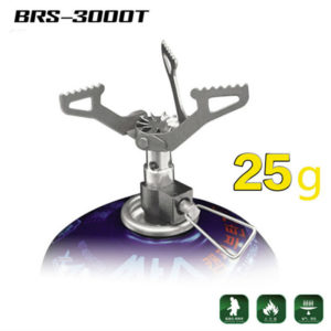 50PCS-Lot-BRS-3000T-Super-Lightweight-One-Piece-Titanium-Alloy-font-b-Outdoor-b-font-Burner6434.jpg