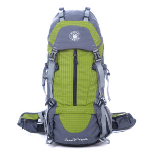 55L-Outdoor-Waterproof-camping-hiking-Mountaineering-font-b-Bags-b-font-50-5L-BackpackTravel-font-b2798.jpg
