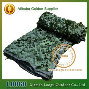 5M-10M-Pure-Green-Military-Camo-Net-Car-covers-font-b-Sun-b-font-font-b4810.jpg