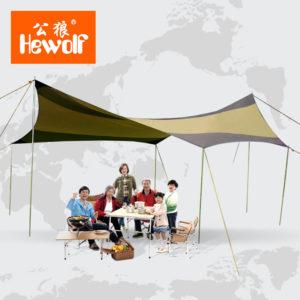 5m-5m-6-10-person-big-family-canopy-anti-UV-beach-fishing-family-party-shady-font2101.jpg