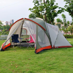 6-10person-large-family-tent-camping-tent-sun-font-b-shelter-b-font-gazebo-beach-tent1240.jpg