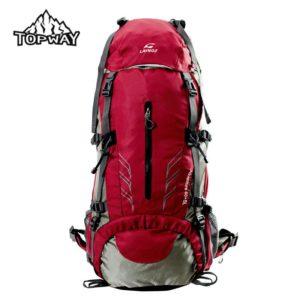 60L-Men-Women-Water-Resistant-Hiking-Rucksack-Unisex-Camping-Outdoor-font-b-Bag-b-font-Sport1715.jpg