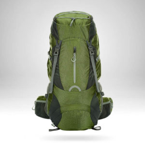 60L-Men-Women-s-Backpacks-Waterproof-Backpacks-font-b-Climbing-b-font-font-b-Bags-b4239.jpg