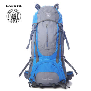 60L-Outdoor-Waterproof-camping-hiking-Mountaineering-font-b-Bag-b-font-BackpackTravel-font-b-bags-b4990.jpg