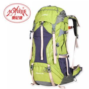 60L-professional-outdoor-camping-hiking-backpack-travel-mochilas-mountaineering-bagpack-font-b-climbing-b-font-back2639.jpg