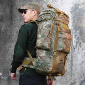 65L-Molle-Tactical-Assault-Outdoor-Military-Rucksacks-Backpack-Camping-font-b-Bag-b-font-Large-Mountaineering6304.jpg
