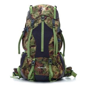 65L-Nylon-Large-Capacity-font-b-Climbing-b-font-font-b-Bag-b-font-Professional-Hiking8602.jpg