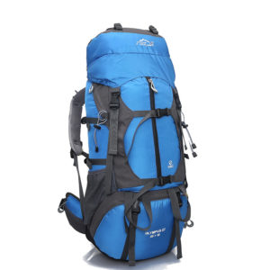 65L-Waterproof-Riding-Backpack-Camping-Hiking-Running-Sports-Shoulder-Outdoor-Military-Tactical-Trekking-Rucksacks-Backpack5976.jpg