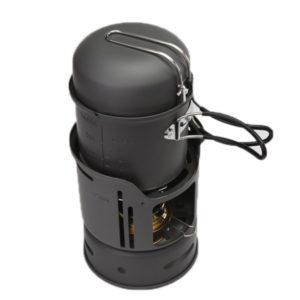 7-in-1-Aluminum-Cooking-Pot-Goulash-Soup-Pot-font-b-Tableware-b-font-Cookware-Sets2806.jpg