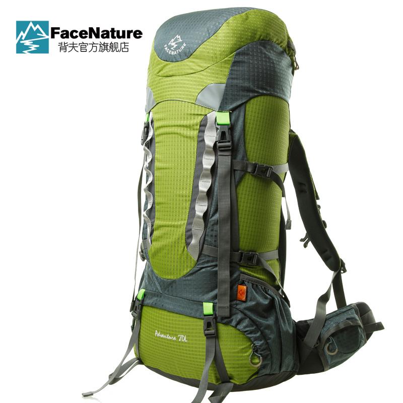 f21f5ab13e49 70L+10L CR bearing system climbing « Cool Camping Gear