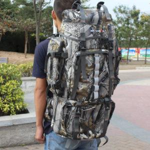 70L-80L-Large-scale-Outdoor-camo-font-b-Climbing-b-font-Travel-Bionic-Hiking-Camping-Cycling1309.jpg