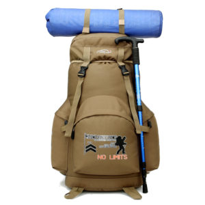70L-LOCAL-LION-Waterproof-Polyester-Outdoor-Travel-Soft-Backpack-Shoulders-font-b-Bag-b-font-font6365.jpg
