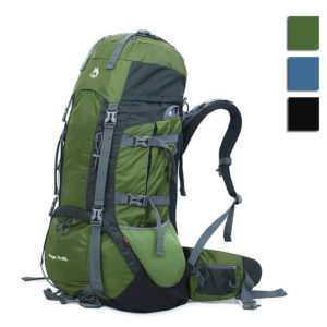 75-10L-Large-Capacity-Camping-Travel-font-b-Bags-b-font-Professional-Hiking-Backpack-Unisex-Outdoor4678.jpg