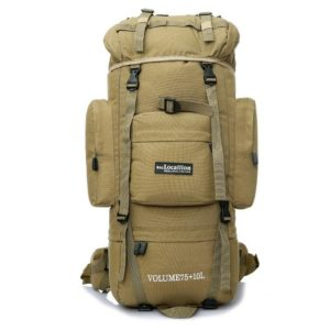 75L-10L-Nylon-Professional-Military-font-b-Climbing-b-font-Backpack-Travel-Outdoor-Sports-Hiking-Camping4960.jpg