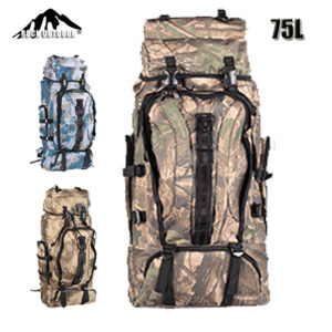 75L-Outdoor-Tactical-Camping-Hiking-backpack-professional-font-b-Climbing-b-font-font-b-Bags-b2854.jpg