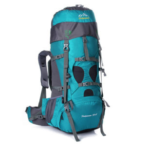 75L-super-waterproof-professional-font-b-climbing-b-font-font-b-bag-b-font-outdoor-backpacking2672.jpg