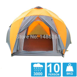 8-10-person-high-quality-Windproof-waterproof-outdoors-3000mm-hex-font-b-tent-b-font-Durable3785.jpg