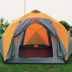 8-10-person-high-quality-Windproof-waterproof-outdoors-3000mm-hex-font-b-tent-b-font-Durable6851.jpg