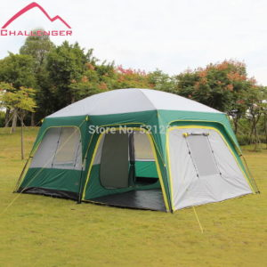 8-12-person-outdoor-camping-huge-space-family-font-b-shelter-b-font-hiking-climbing-wate2284.jpg