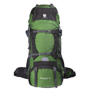 80L-Outdoor-Waterproof-camping-hiking-Mountaineering-font-b-Bag-b-font-70-10L-BackpackTravel-font-b3776.jpg