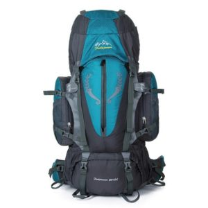 85L-Pathfinder-Pioneer-packet-encryption-nylon-waterproof-outdoor-font-b-climbing-b-font-mountaineering-font-b7395.jpg