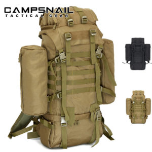 90L-large-army-font-b-climbing-b-font-font-b-bag-b-font-backpack-lightweight-outdoor4318.jpg