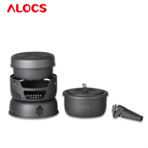 ALOCS-10pcs-Professional-Quality-Ultra-light-Picnic-Hiking-Traveling-Camping-font-b-Stove-b-font-Outdoor5332.jpg