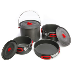 ALOCS-7Pcs-Set-Outdoor-font-b-Tableware-b-font-Portable-Hiking-Camping-Cooking-Set-Picnic-Cookware5631.jpg