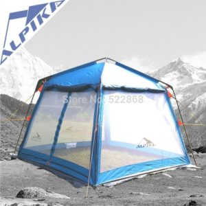 ALPIKA-hot-sale-Multi-purpose-6-Person-Family-font-b-Tent-b-font-gazebo-canopy-for4482.jpg